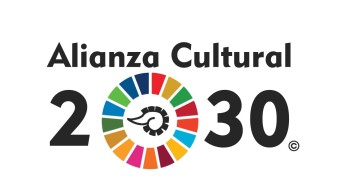 Alianza Cultural 2030 2