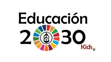 Educación 2030