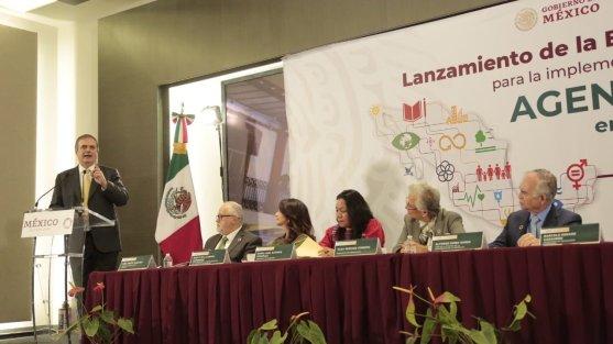https://www.valor-compartido.com/estrategia-nacional-implementacion-agenda-2030/