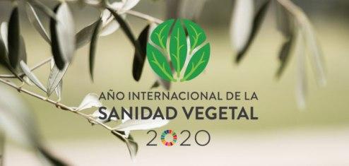 internacionalsanidadvegetal2020