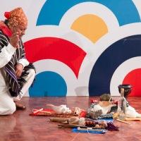 Un Decenio de Acciones para las Lenguas Indígenas