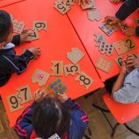 ODS 4: Educación de Calidad |México COVID-19