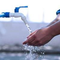 ODS 6: Agua Limpia y Saneamiento |México COVID-19