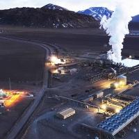 ODS7: Energías Asequible y No Contaminantes |México COVID-19