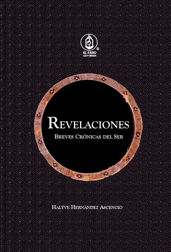 Portada Revelaciones