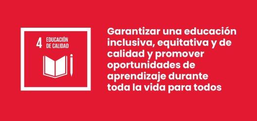 SDG 4 grande es