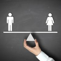 ODS 5: Igualdad de Género |México COVID-19