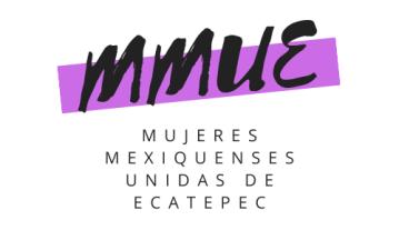 MMUE_Logo