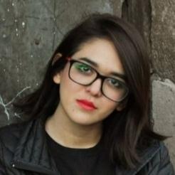Alejandra Campa