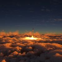 Un gran salto …  ¿para cuál humanidad? |Navegantes Literarios