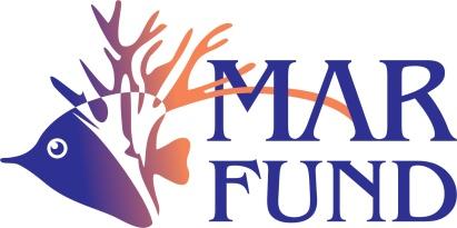 Logo-MAR-Fund-en-jpg
