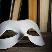 Las letras retoman el sentido |Navegantes Literarios