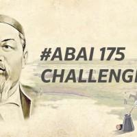 Abay Kunanbayev: El gran poeta símbolo de Kazajstán |Navegantes Literarios