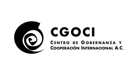CGOCI