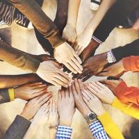 Los principios cooperativos y la Agenda 2030: Una mirada desde la economía social y solidaria