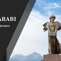 Al-Farabi: 1150 años del gran filósofo y científico del Oriente |Navegantes Literarios