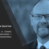 ENTREVISTA: Prof. Quentin Grafton- Responsable de la Cátedra UNESCO en Hidroeconomía y Gobernanza Transfronteriza de las Aguas | ODS 6: Agua Limpia y Saneamiento