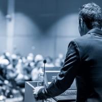 La Vocación de Servicio: Principio Fundamental del Servidor Público