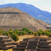 Casa de Cultura Neteotiloyan Fomenta el Desarrollo y el Bienestar México-China