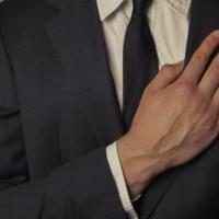 El arte de gobernar con el corazón